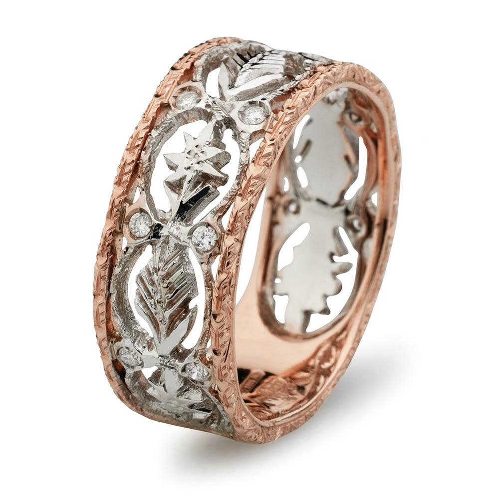 Fede-Ossolana-Oro-Rosso-e-Diamanti-06